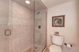 1095 Gulf Of Mexico Drive - Photo 21