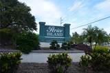 11210 Sanctuary Drive - Photo 22