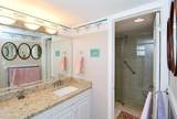 4380 Exeter Drive - Photo 20