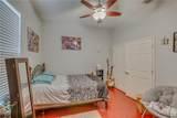 4091 Enclave Place - Photo 21