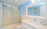 4960 Gulf Of Mexico Drive - Photo 20