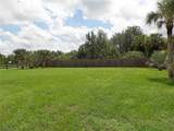 Lot 99 Sabal Palm - Photo 10