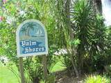 Lot 99 Sabal Palm - Photo 11