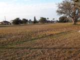 17331 Cape Horn Boulevard - Photo 3