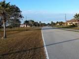 17331 Cape Horn Boulevard - Photo 4
