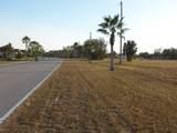 17331 Cape Horn Boulevard - Photo 5