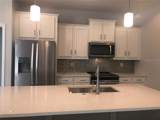8380 Tecumseh Circle - Photo 5
