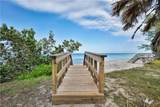 6150 Manasota Key Road - Photo 2