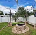 21556 Edgewater Drive - Photo 26