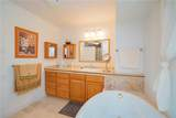3452 Discovery Drive - Photo 11