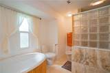 3452 Discovery Drive - Photo 12