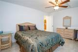 3452 Discovery Drive - Photo 14