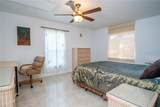 3452 Discovery Drive - Photo 15