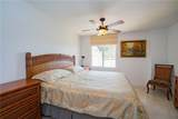 3452 Discovery Drive - Photo 16