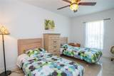 3452 Discovery Drive - Photo 18