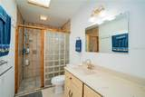 3452 Discovery Drive - Photo 19