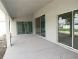 9539 Modesto Circle - Photo 47