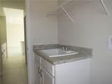 9539 Modesto Circle - Photo 48
