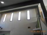 6593 Gasparilla Pines Boulevard - Photo 27