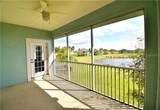 25533 Heritage Lake Boulevard - Photo 26