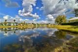25533 Heritage Lake Boulevard - Photo 30