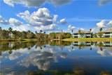 25533 Heritage Lake Boulevard - Photo 31