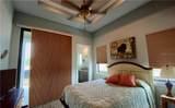 16282 Nogales Court - Photo 50
