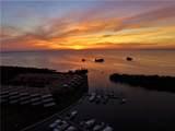 3333 Sunset Key Circle - Photo 4