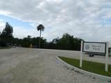 115 Peace Island Drive - Photo 13