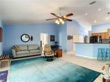 10177 Wildcat Street - Photo 14