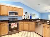 10177 Wildcat Street - Photo 15