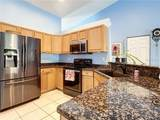 10177 Wildcat Street - Photo 16