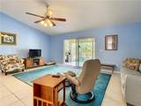 10177 Wildcat Street - Photo 17