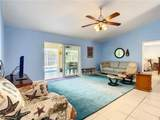 10177 Wildcat Street - Photo 18