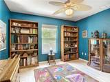 10177 Wildcat Street - Photo 19