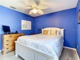 10177 Wildcat Street - Photo 20