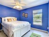 10177 Wildcat Street - Photo 21
