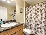 10177 Wildcat Street - Photo 22
