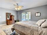 10177 Wildcat Street - Photo 23