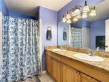 10177 Wildcat Street - Photo 25