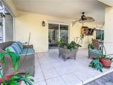 10177 Wildcat Street - Photo 32