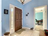 10177 Wildcat Street - Photo 8