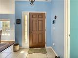 10177 Wildcat Street - Photo 9