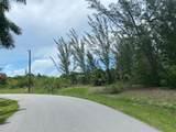 10697 Ayear Road - Photo 3