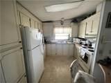 8442 Jacamar Drive - Photo 3