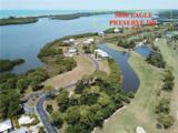 9800 Eagle Preserve Drive - Photo 1