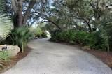 14152 Edsel Drive - Photo 4