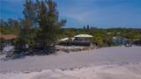 3042 Beach Road - Photo 1
