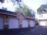 10108 Courtney Oaks Circle - Photo 13