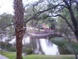 10108 Courtney Oaks Circle - Photo 9